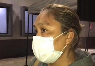 ISSSTE entrega cuerpo equivocado a familiares de paciente fallecido por Covid