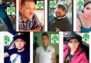 Localizan con vida a siete personas secuestradas en Zapopan