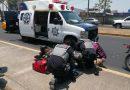 Atiende SSPC 220 pacientes en Tepic