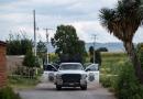Investigan hallazgo de 10 cuerpos en finca de Zacatecas
