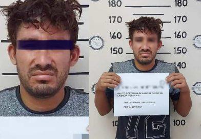 Confirman la muerte de dos agentes de la FGR en puerto Vallarta