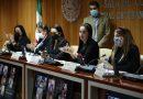 Trabajar con transparencia pide Legislativo a ayuntamientos