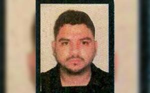 Muere el líder del Cártel del Golfo en Tamaulipas